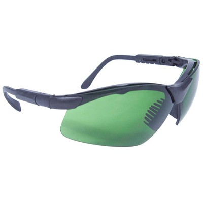Radians Revelation Safety Eyewear RV0130ID IRUV 3.0
