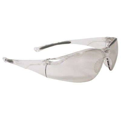 Radians Sonar Safety Eyewear SO1-90 Indoor/Outdoor