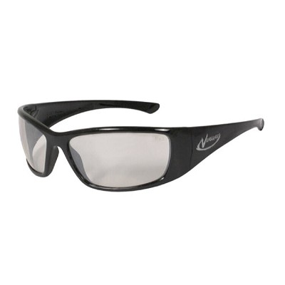 Radians Vengance Safety Eyewear VG1-90 Indoor/Outdoor