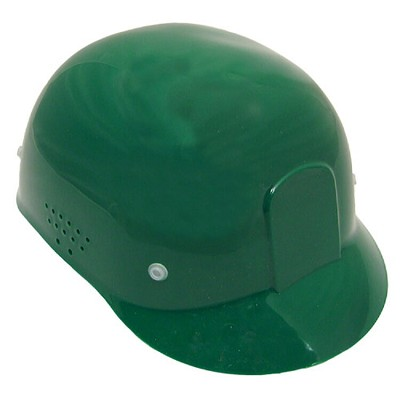 Radians Diamond Bump Cap 302-GREEN