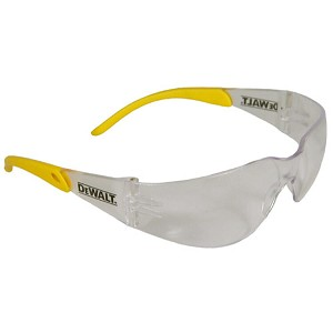 DEWALT DPG54 Protector Safety Glass DPG54-9 Indoor/Outdoor