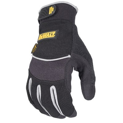 DeWALT® DPG200 General Utility Performance Glove