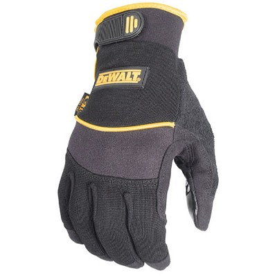 DeWALT® DPG260 ToughTack Grip Performance Work Glove